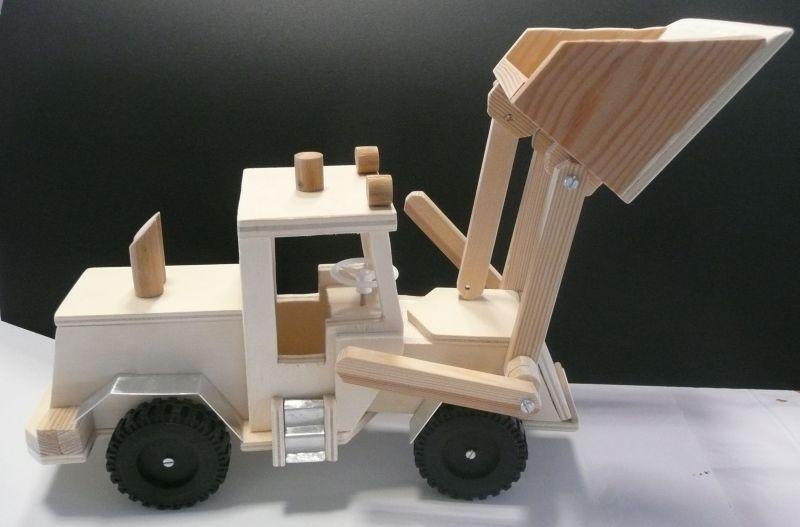 stiftsschule st johann am neburg holzarbeiten der klasse 7b 2012 13. Black Bedroom Furniture Sets. Home Design Ideas